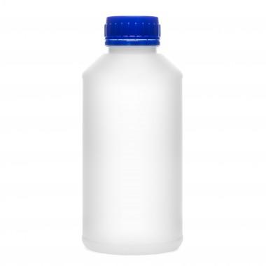 Butelka Wi 500 ml Butelka 0,5 litra HDPE Butelki plastikowe
