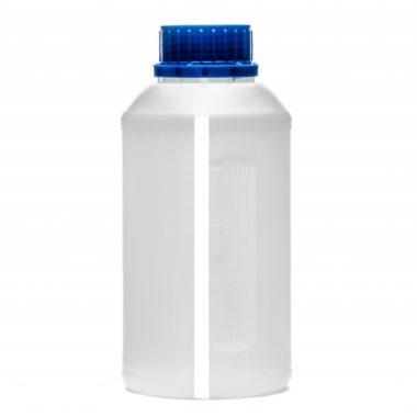 butelka-Ws-500-ml-fi-38