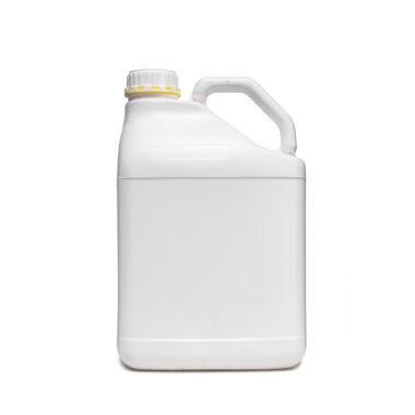 K 5 litrów BARIERA F-HDPE