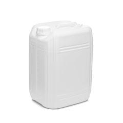 Kanister 20 litrów wielowarstwowy