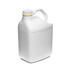 Kanister 5 litrów wielowarstwowy