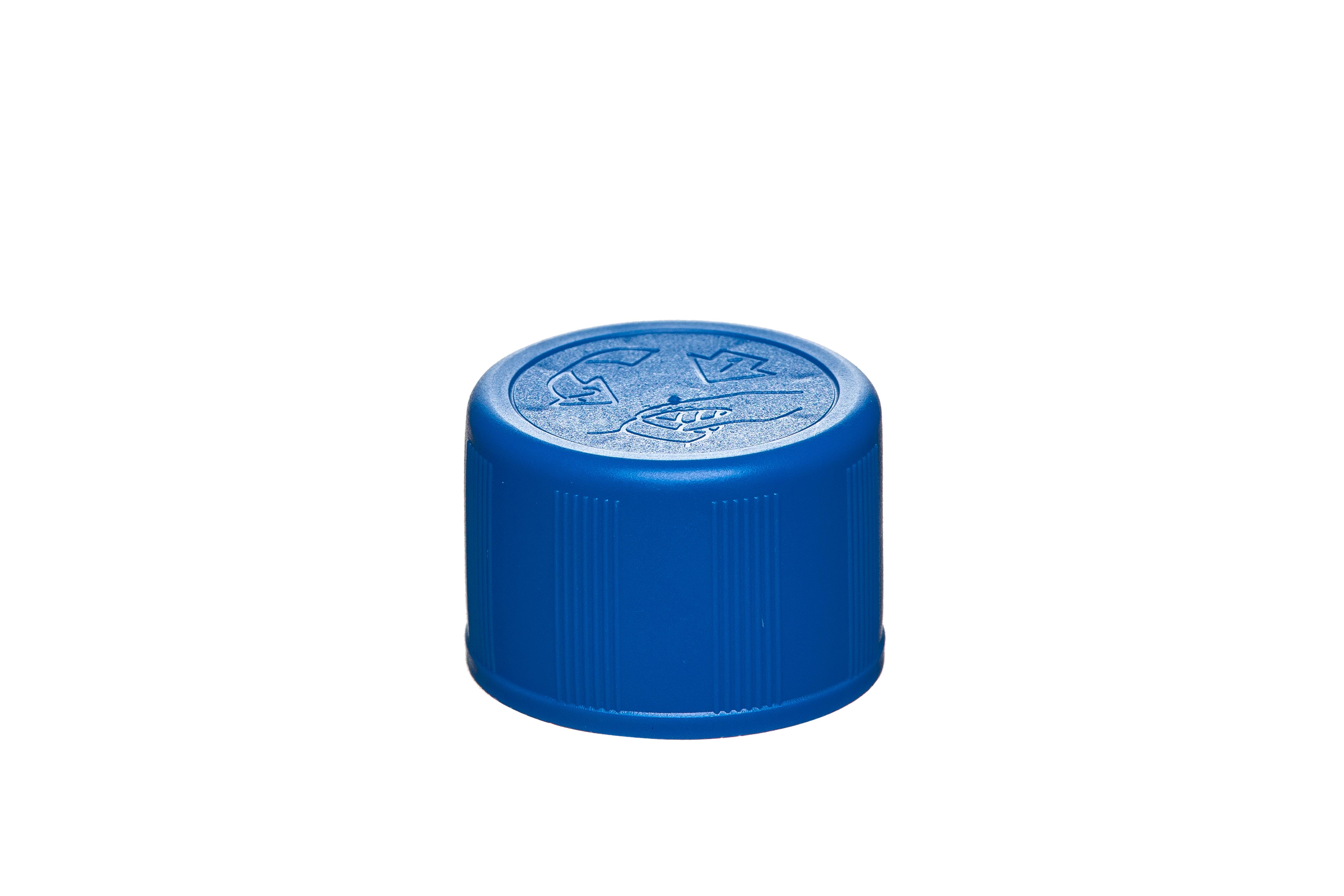 fi28 bezpieczna niebieska