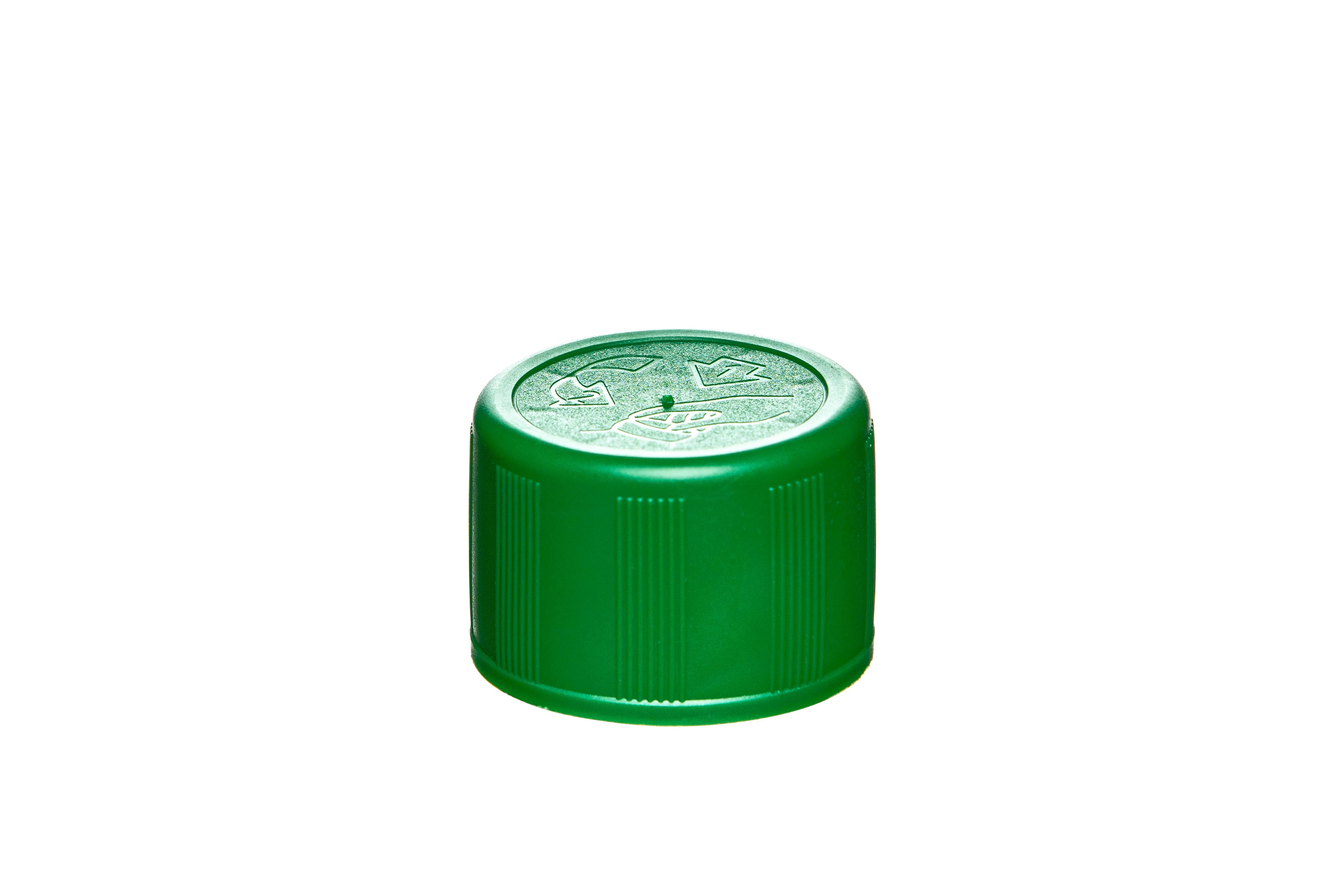 fi28 bezpieczna zielona